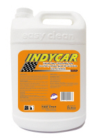 indycar-wash-liquido-superconcentrado