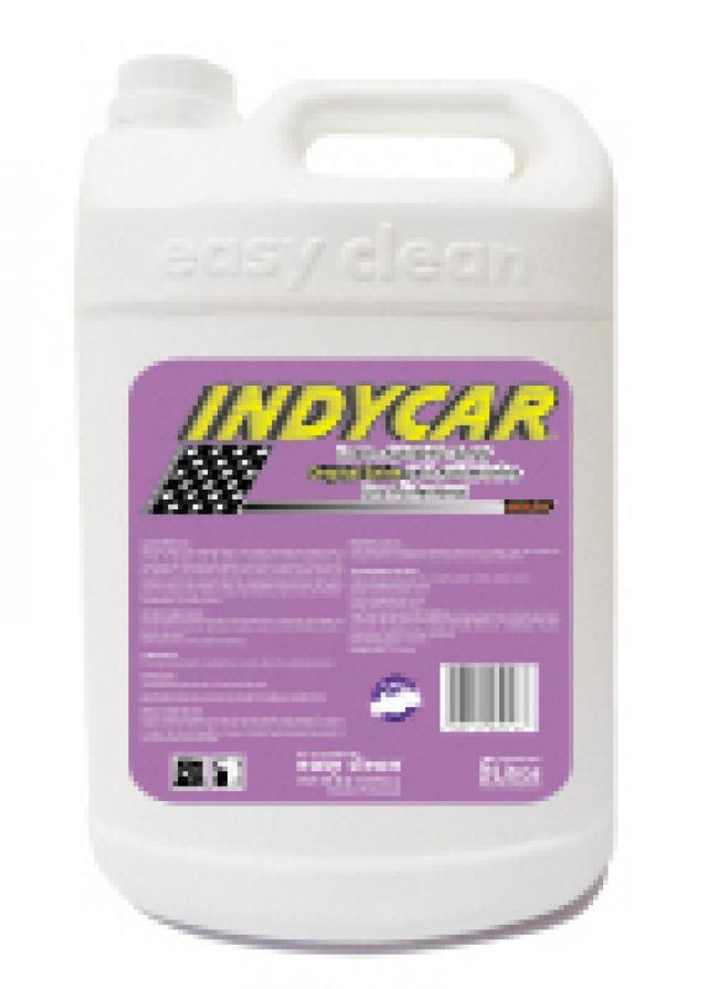 indycar-wash-lustre-autobrillo-spray