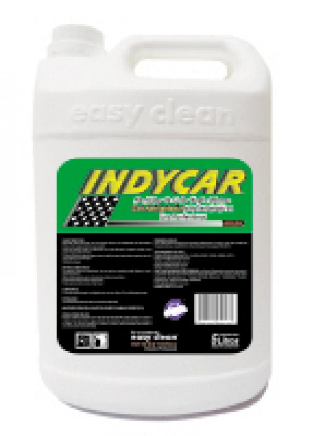 indycar-wash-revividor-de-color-neumaticos