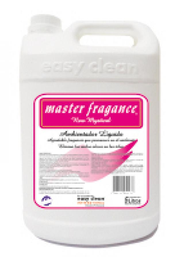 master-fragance-new-mystical
