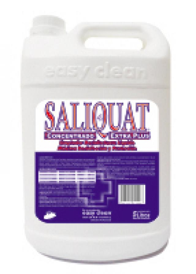 saliquat-4-extra-plus-superconcentrado