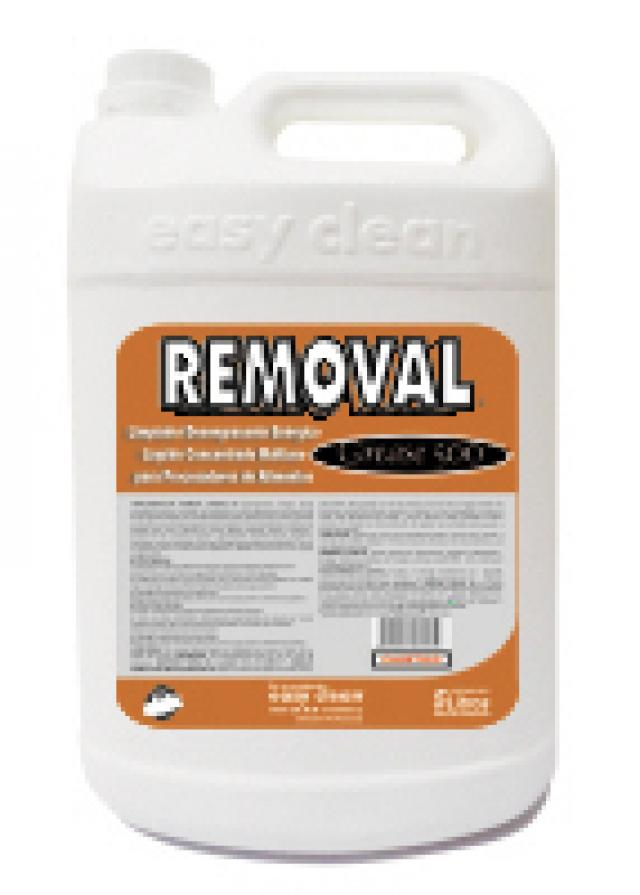 removal-grease-500