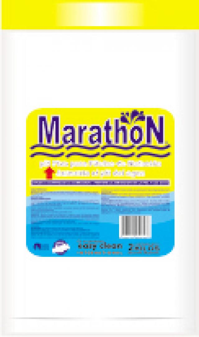 marathon-ph-plus