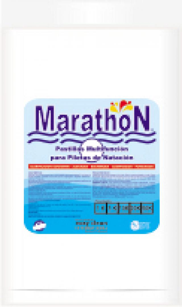 marathon-pastillas-multifuncion
