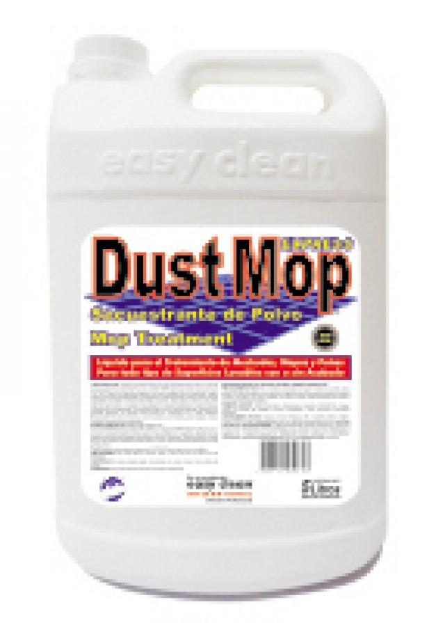 dust-mop-express