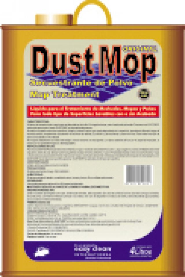 dust-mop-original
